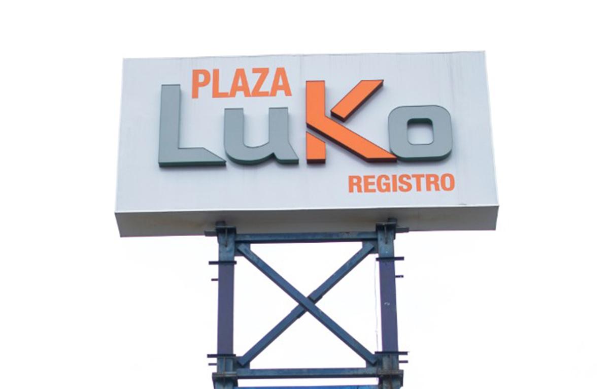 luko7