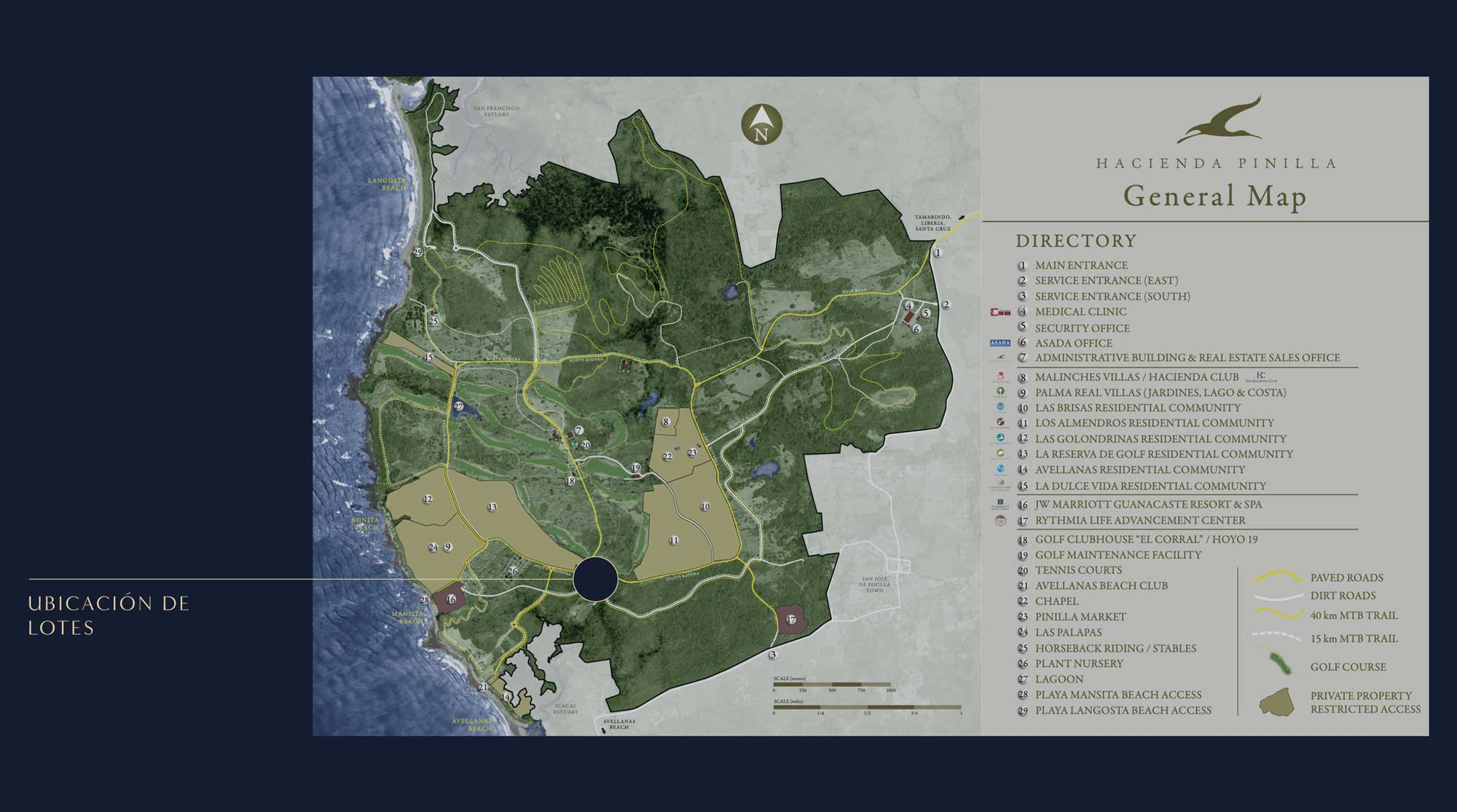 Pinilla_Beach_map3_web